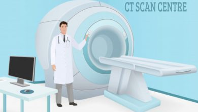 Photo of Find CT Scan Centre Near Me   Know About Types, Details, Price
