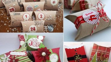 Photo of Strong And Stylish Pillow Boxes Are Ideal To Meet All The Packaging Needs!