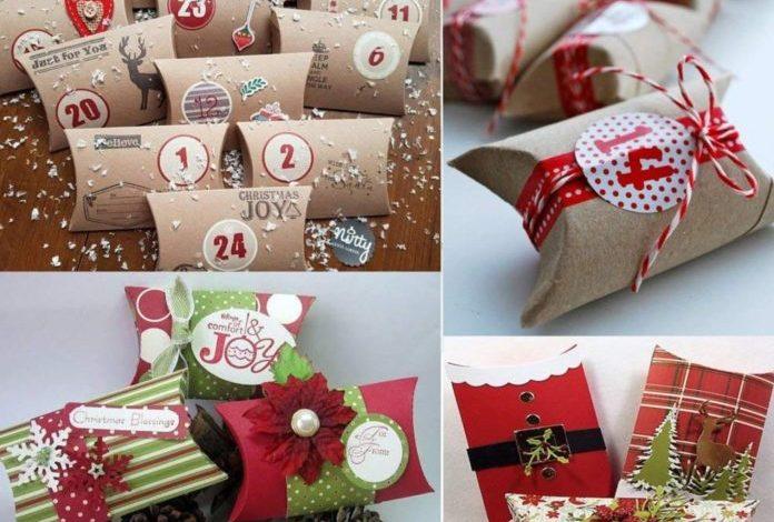 Decorative-pillow-boxes
