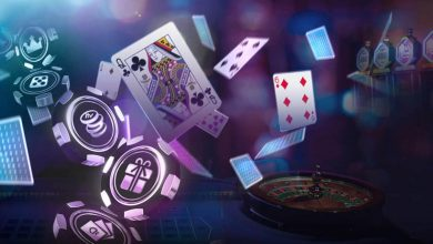 Photo of 5 Enjoyable Games That Are Overlooked In Casinos