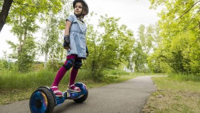 Photo of Hoverboard for Kids – What do you know about it ?