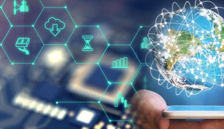 How-Blockchain-for-Healthcare-Adds-Value-to-mhealth-Ecosystem-930x450