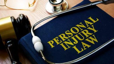 Photo of Find Out About Personal Injury Attorneys in Lakewood, NJ