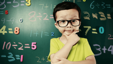 Photo of Effective Tips to Improve in Mathematics Fast