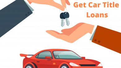 Photo of How To Get An Online Loan Instantly With Fast Cash Canada?