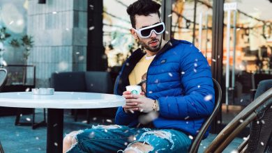 Photo of Top Incredible Ideas for Men's Streetwear Clothing