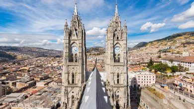 Photo of Top Things to Do in Quito