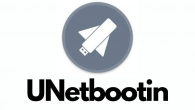 Photo of Download UNetbootin for Mac