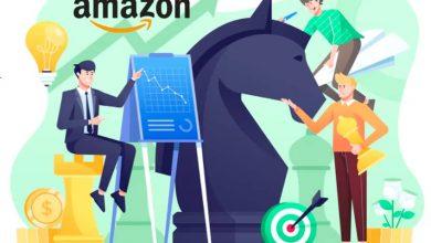 Photo of 7 Proven Ways to Make Money with Amazon