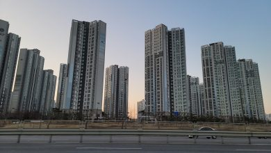 Photo of Know Why Purchasing an Apartment in Abu Dhabi is a Sensible Investment