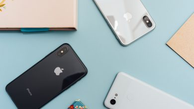 Photo of When Used Is Better Than New—the Advantage of refurbished devices