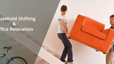 Photo of How to Do a Good Packing for Damage Free Relocation