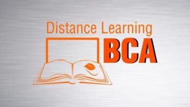 Photo of How to study and develop your career at BCA through distance education?