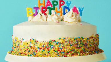 Photo of How to get the best online birthday cake delivery in vadadora?