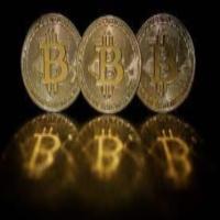 Photo of Bitcoin Acceptability in Finance