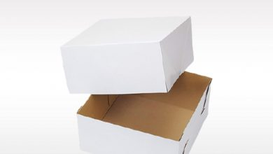 Photo of Custom boxes taking various recompenses for your industry and brand publicity