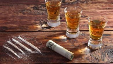 Photo of what are the drug addiction treatment and its benefits