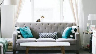 Photo of HOW TO CHOOSE THE BEST COMOFORTABLE SOFA BEDS FOR DAILY USE?