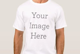 Photo of The Way Funny T Shirts give us joy