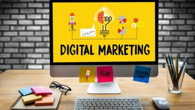 Photo of Digital Marketing Course in Jaipur-6 Reasons to Join Quibus Trainings
