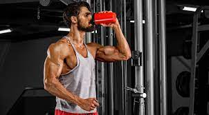 Photo of 7 Importance Of Protein In Muscle Growth