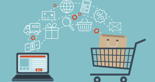 Photo of Ecommerce Marketing Strategy – How To Drive Traffic To Your Ecommerce Site