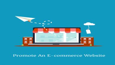 Photo of Most Common Magento 2 Issues Faced By Ecommerce Store Owners