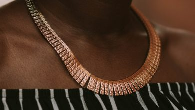 Photo of 7 Amazing Approaches To Improve Your Excellence By Wearing Fashionable Jewelry