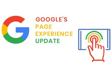 Photo of How to monitor your website and get ready for Google's Page Experience update in 2021?
