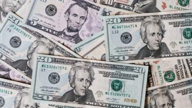 Photo of Top 10 Ways to Make Money Online