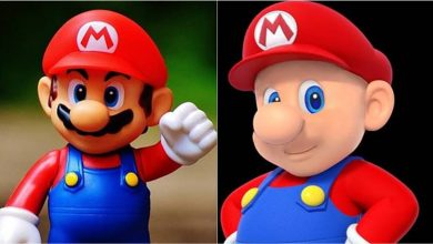 Photo of Some Facts About Mario Bros