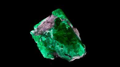 Photo of Shop Online Natural Untreated Gemstones