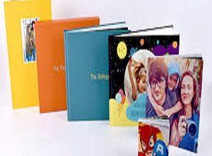 Photo of 4 Photobook Design Tips for Beginners