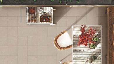 Buy Tiles Melbourne