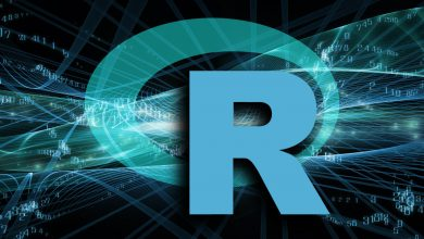 Photo of In the Real World, the Best Uses of R Programming and Rstudio