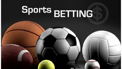 Photo of Top Sports Betting Trends To Watch Out In 2021