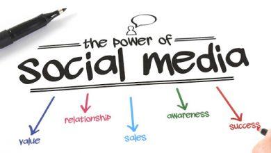 Photo of Benefits Of Hiring Social Media Company