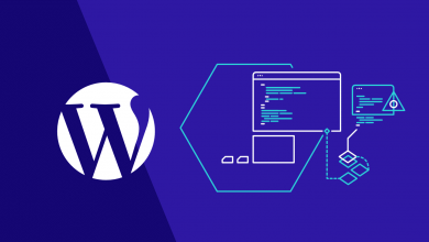 Photo of 7 easy steps to download and install WordPress