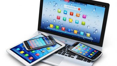 Photo of Mobile Technology Is A Top-Notch Technolgy And Getting Better Daily