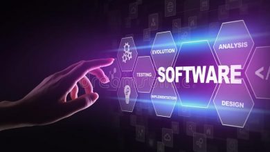 Photo of Software Developers Are The Engine Of A Best Software Development Companies in US