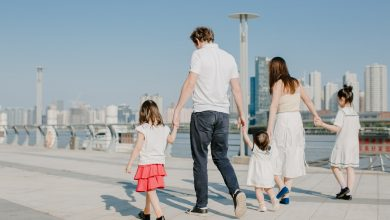 Photo of Enjoy A Stress-Free Family Trip: 14 Tips When Staying In A Hotel With Little Kids