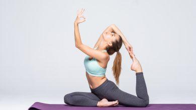Photo of Pigeon Pose – 10 Benefits of Pigeon Pose