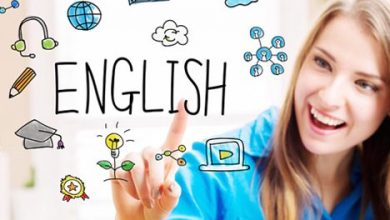 Photo of Importance of Learning Spoken English