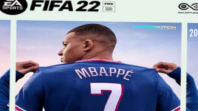 Photo of When will FIFA 22 come out?