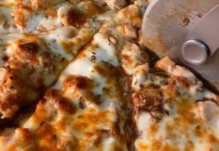 Photo of What Are The Highlighting Qualities Of Yum-Yum Malvern Pizza?