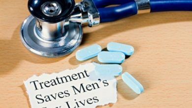 Photo of 5 Interesting Facts About Viagra (Sildenafil) – You Should Know