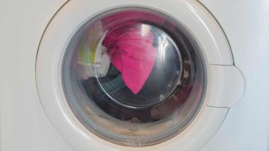 Photo of Buy a washing machine? We are happy to advise you!