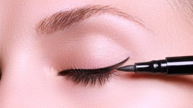 Photo of Cake eyeliner or pencil eyeliner? Which is better?