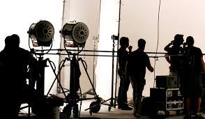 Photo of Film Set Etiquettes Everyone Must Follow