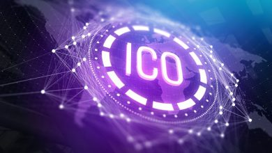 Photo of ICO development Services  – The way to ignite dreams and needs.